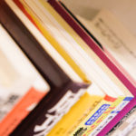 【営業ツール・展示会・名刺代わり】出版後の本の使い方3パターン