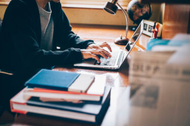 プロのライターに原稿執筆をお願いする際に気を付けるべき6つのこと