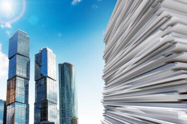 企業出版するメリット|自費出版にはないメリット