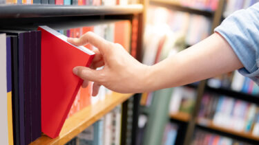 自費出版の増刷時にかかる費用や工程