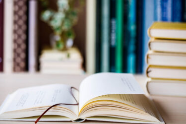 【自費出版とは】自費出版についての知識を深めよう!